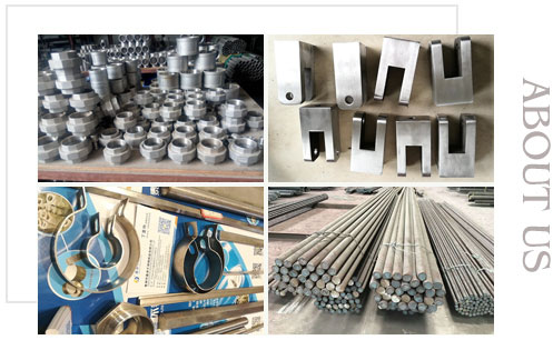 泰州市鑫源不锈钢制品有限公司